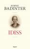 Badinter : IDISS