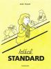 Picault : Idéal Standard