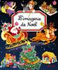 Franco : L'imagerie de Noël
