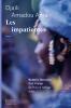 (Prix Goncourt des Lycéens 2020) Amadou Amal : Les impatientes