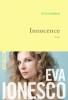 Ionesco : Innocence