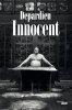 Depardieu : Innocent