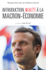 Porcher : Introduction - inquiète - à la Macron-Économie