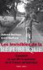 Berlioux : Les invisibles de la République