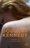 Kennedy : Isabelle, l'après-midi