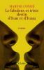 Condé : Le fabuleux et triste destin d'Ivan et d'Ivana