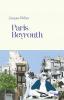 Weber : Paris-Beyrouth