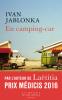 Jablonka : En camping-car