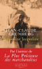 Grumberg : Jacqueline Jacqueline (Prix Le Monde 2021)