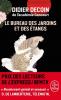 Decoin : Le Bureau des Jardins et des Étangs