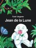Ungerer : Jean de la Lune
