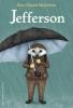 Mourlevat : Jefferson