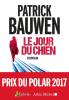 Bauwen : Le jour du chien (Prix Polar 2017)