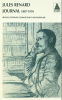 Renard : Journal 1887 - 1910