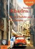 Khadra : Dieu n'habite pas la Havane