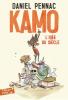 Pennac : Une aventure de Kamo 1 : L'idée du siècle