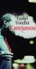 Trouillot : Kannjawou