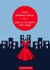 Berrada-Berca : Kant et la petite robe rouge