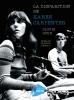 Goux : La disparution de Karen Carpentier