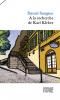 Sangsue : A la recherche de Karl Kleber