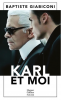 Giabiconi : Karl et moi