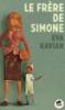 Kavian : Le frère de Simone