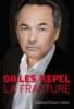 Kepel : La fracture