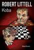 Littell : Koba