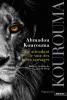 Kourouma : En attendant le vote des bêtes sauvages