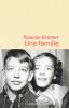 Kramer : Une famille