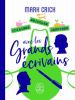 Crick : Cuisiner, bricoler, jardiner avec les Grands écrivains
