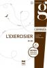 L'Exercisier - Grammaire et style. B1-B2 - Corrigés des exercices