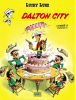 Lucky Luke 03 : Dalton City