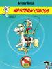 Lucky Luke 05 : Western Circus