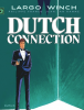 Largo Winch 06 : Dutch Connection (grand format)