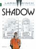 Largo Winch 12 : Shadow (grand format)