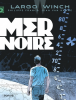 Largo Winch 17 : Mer noire (grand format)