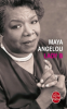 Angelou : Lady B