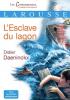 Daeninckx : L'esclavage du lagon