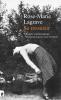 Lagrave : Se ressaisir. Enquête autobiographique d'une transfuge de classe féministe