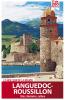Languedoc-Roussillon (L'essentiel, 3e éd.)