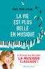 Le Guay : La vie est plus belle en musique