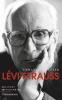 Prix Femina Essais 2015 : Loyer : Claude Lévi-Strauss
