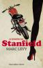 Levy : La dernière des Stanfield