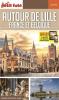 Lille - Autour de Lille 2018 (France et Belgique)