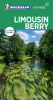 Limousin Berry (2017)