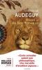 Audeguy : Histoire du lion Personne