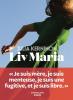 Kerninon : Liv Maria