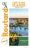 Pays de la Loire 2019/20