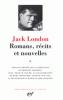 London : Romans, récits et nouvelles, II